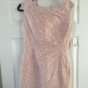 Ralph Lauren Dress Size 10